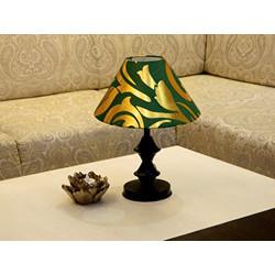 TUCASA Table LAMP