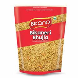 Bikano Bikaneri Bhujia, 1kg