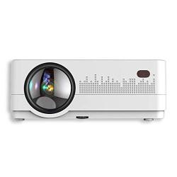 PLAY MP1 Smart WiFi Full HD Projector - 200-inch Display