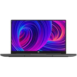 Mi Notebook Horizon Edition 14 Core i5 10th Gen - (8 GB/512 GB SSD/Windows 10 Home/2 GB Graphics) JYU4245IN Thin and Light Laptop(14 inch, Grey, 1.35 kg)