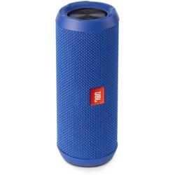 JBL Flip 3 Splashproof 16 W Portable Bluetooth Speaker(Blue, Stereo Channel)