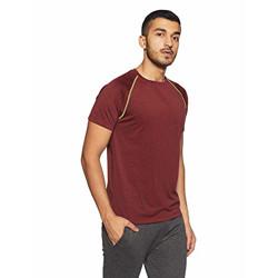 Chromozome Men's  T-Shirt starts at 72