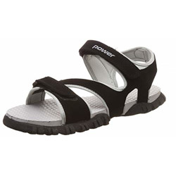 Power Mens Sandals Starts at Rs.269.