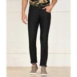 Top Brands men's jeans starting @ 399 Rs