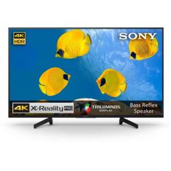 SONY Bravia X7002G 108 cm (43 inch) Ultra HD (4K) LED Smart TV(KD-43X7002G)