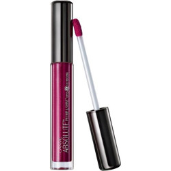 Lakm Absolute Plump & Shine 3D Lip Gloss - 3 ml(Plum Shine)