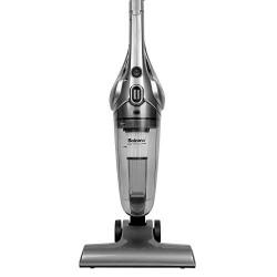 Balzano Aero Vac Plus GW902K 600-Watt Stick Vacuum Cleaner, Grey, 1l