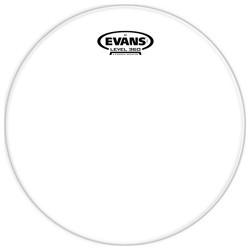 Evans TT12G1 12-inch Clear Drum Head