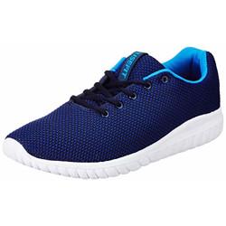 Fusefit Mens Running Shoe Starts at Rs.290.