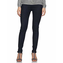 Ucb Women's Jeans starts at Rs 576