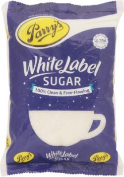 Parry's White Label Sugar(1 kg)