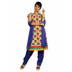 Pop Mantra Women's cotton straight Kurta (71518AM_ Beige_ Xxx-Large)