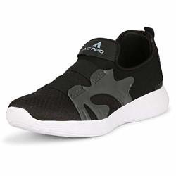 Acteo Mens Running Shoe Starts at Rs.219.