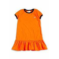 Cherry Crumble California Kids Clothing Starts at Rs.91.