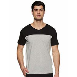 Mens T-shirt Starts at Rs.149