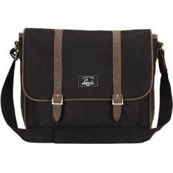 LAVIE LIFE 1 BACKPACK 11 L Backpack(Black)