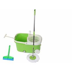 Frestol Bucket Mops Starts at Rs.626