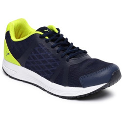 Adidas,Puma,reebok,Skechers,New balance shoes up to 80% off starting @ 659 Rs