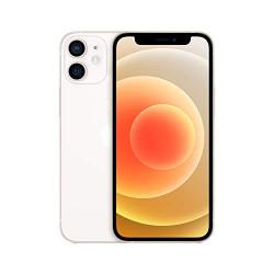 New apple iphone 12 mini 128gb @62499 + bank offer