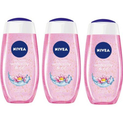 [Many Options] NIVEA Beauty Products Upto 40% & 50% Off Starting at Rs.140