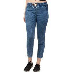 Women's jeans start @Rs. 269