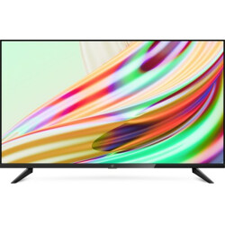OnePlus Y Series 100 cm (40 inch) Full HD LED Smart Android TV(40FA1A00)