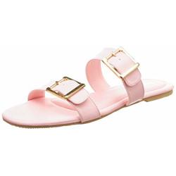 Bata Womens Sandals Starts at Rs.170 + Coupon.