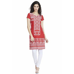 Amazon June Offer up to 85 % off on Ethnic best sellers of Biba , W, Aurelia & more+ Buy 2 for extra 10 % off