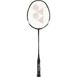YONEX MP 29 LT Multicolor Strung Badminton Racquet(Pack of: 1, 85 g)