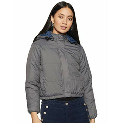 Women's Jacket From Rs 416