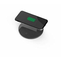 USB-C Dock Wireless Charging