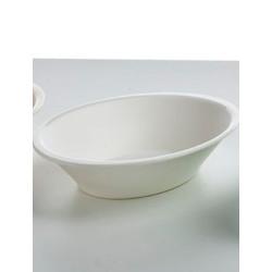 Signoraware Rice N Curd Bowl, White