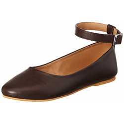 Symbol, Centrino & Bourge Shoe & Sandals Min 70% off to 90% off