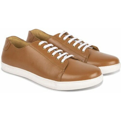 Louis Stitch Casual Shoes Up to 86% off @ Flipkart