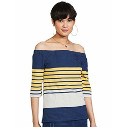 Miss Olive Womens Top Starts at Rs.147.