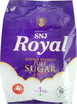 SNJ Royal Sugar(1 kg)