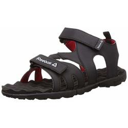 Reebok Men's Footwear (Sandals, Shoes) Minimum 70% off - Amazon Rs.599