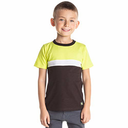 Cherry Crumble kids clothing from 140