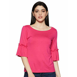 AND Women's Clothing Upto 91% Off Starting@ 176