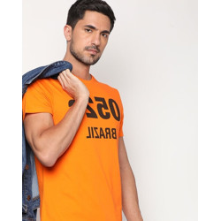 Tshirts For Men Starts From Rs.125