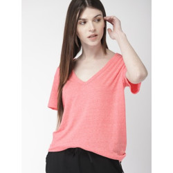 FOREVER 21 Women's Clothing Upto 80% Off Starting At Rs.179
