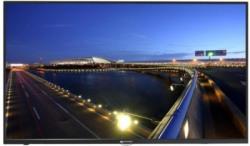 Micromax 108 cm (43 inch) Full HD LED TV(43FK550FHD / 43V8550FHD / 43V9181FHD)