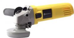 BUILDSKILL BGWS600 750W Professional Heavy Angle Grinder(100 mm Wheel Diameter)