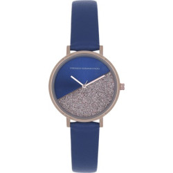 French Connection FCN0008 Analog Watch  - For Women