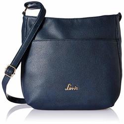Cetan U Base Sling bag (Navy)