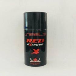 Neels Deo NL-006 Body Spray  -  For Men & Women(50 ml)