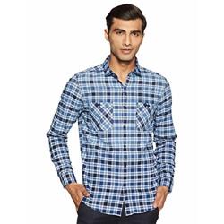 70% Off on Branded Men's Clothing