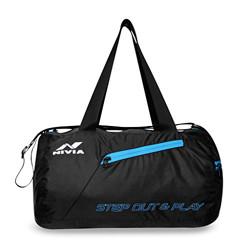 Nivia Deflate Round - 01 Bag