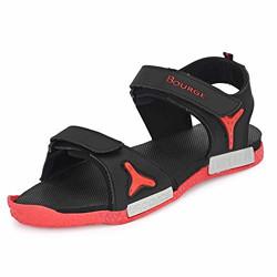 Sparx Footwear starts at ₹377.