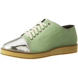 North Star sneakers up to 89 % off